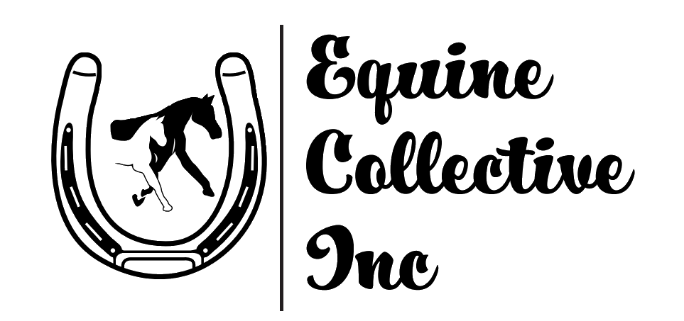 Equine Collective Inc.